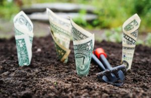 best ways to make passive income