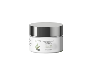 500mg CBD Ultimate Deep Healing Pain Cream with Emu Oil