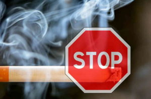 Can cbd help you quit smoking cigarettes