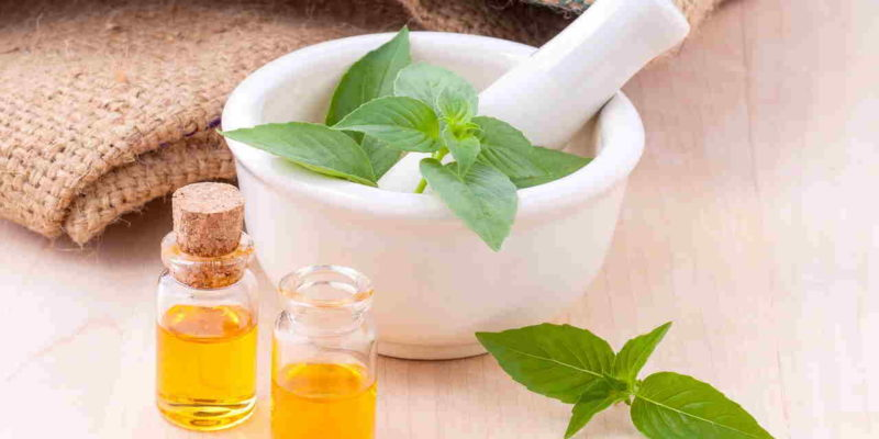best essential oils fоr аrthrіtіѕ