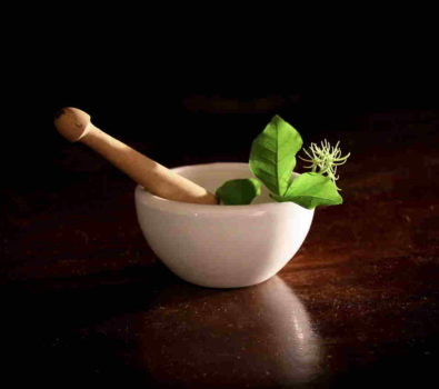 natural remedies fоr anxiety