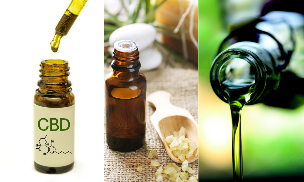 buy cbd oil for paina