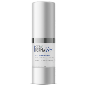 DermaVie Anti Aging Cream From CTFO